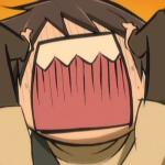ReyZerT's avatar