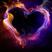 Luxartisan's avatar
