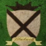 Infada's avatar