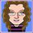 Kaz184's avatar