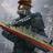 That Halo Teitoku's avatar