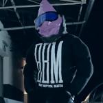 Romion's avatar