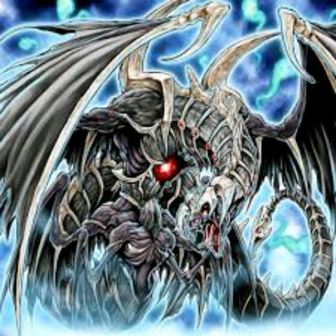 RayquazaGuruErych's avatar