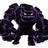 Manitoulin's avatar