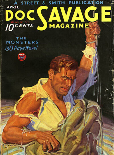 doc-savage-cover-med