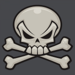 Skullblade248