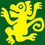 GreenMonkeys10