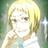 Peplayerpro's avatar