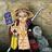 TheTraGuy's avatar