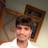 Dorasi Nagamadhu's avatar
