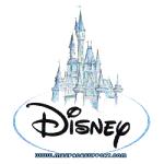 Disney fan 888