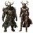 Maerassarth's avatar