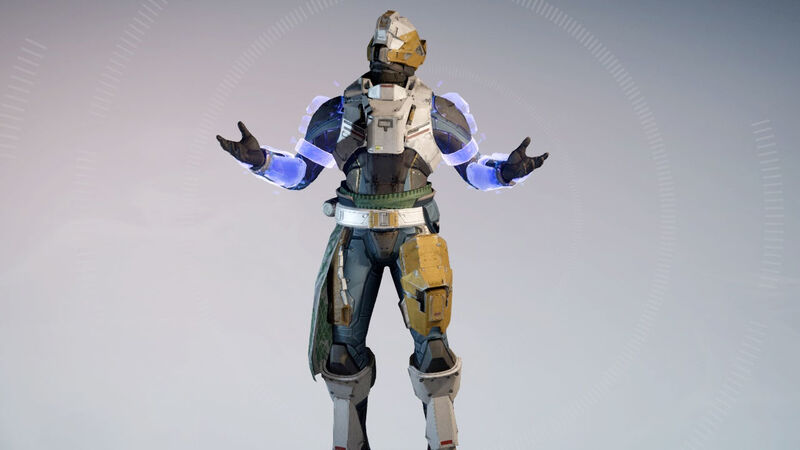 Destiny 2': Why the Servers Are Currently Down   FANDOM