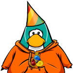 Chill57181/Club Penguin Newz/Edition 5