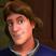 Disneysaurus's avatar