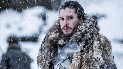 'Game of Thrones' Finale: What 'The Dragon and The Wolf' Could Be Referring To