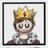 Kingwja's avatar