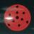BlackNightmare143's avatar