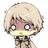 Son of Nemesis34's avatar