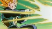 180px-DragonballZ-Movie06 776