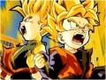 File:120px-Goten&Trunks3.jpg