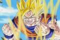 File:120px-Goku Super Saiyan opening Sagas.jpg