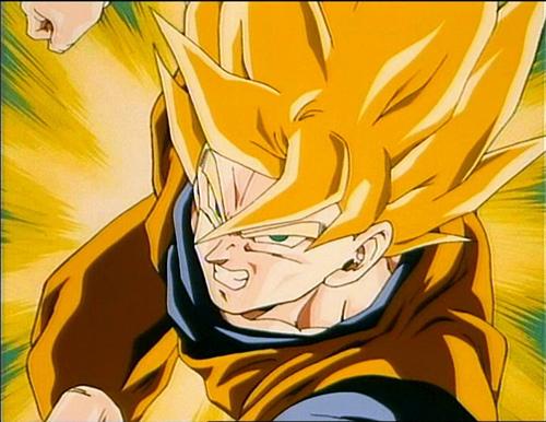 File:Goku super saiyan 1 hiting.jpg