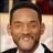 Robocamel's avatar