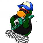 Penguincam04