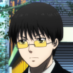 Nokuto's avatar