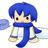 WindigoWinter's avatar