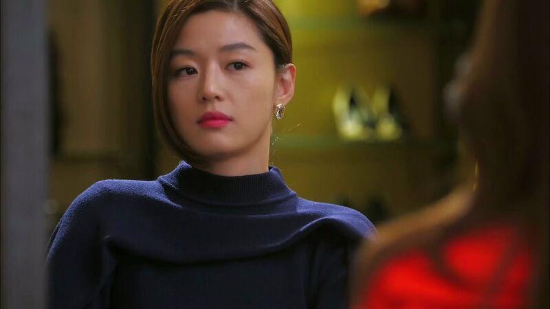 Top 5 Sassy K-drama Female Leads | FANDOM