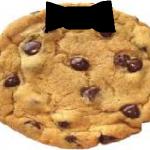GothCookie's avatar