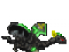 Rhivana's avatar