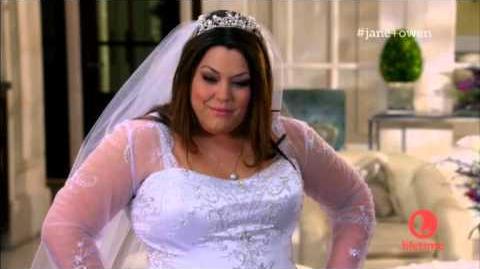 Drop Dead Diva Season 4 Finale Promo