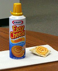 200px-Easy cheese2