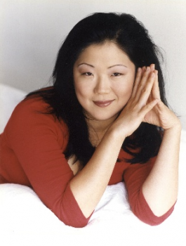 Margaretcho