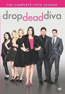 Ddd season 5