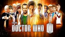 Doctorwho 50th-anniversary-thumbnail 01-300x168
