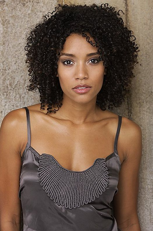 Annie Ilonzeh naked (48 photo), Topless, Sideboobs, Twitter, braless 2015