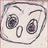 UltimaDude's avatar
