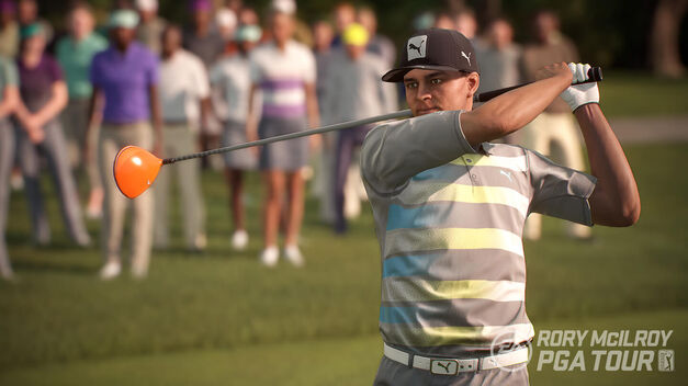 Rickie-Fowler-Rory-Mcilroy-PGA-Tour-olympic-video-game