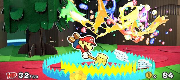 crash-course-paper-mario-color-splash
