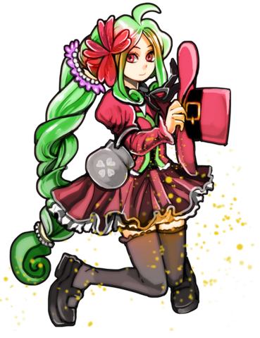 File:CC00029character 139.png.png
