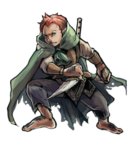 File:CC00001character 103.png.png
