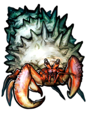File:Armor Claw.png
