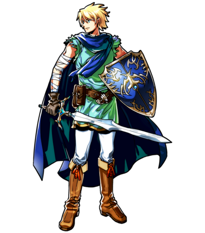 File:CC00026character 111.png.png