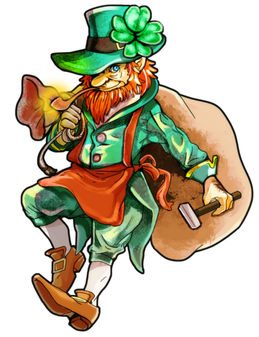 File:CC00002character 140.png.png