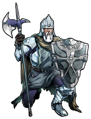 File:CC00007character 226.png.png