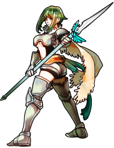 File:CC00009character 137.png.png